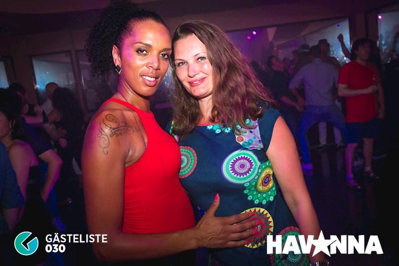 https://www.gaesteliste030.de/Partyfoto #20 Havanna Berlin vom 25.06.2016