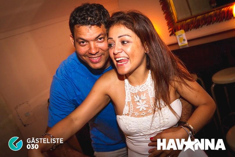 https://www.gaesteliste030.de/Partyfoto #56 Havanna Berlin vom 25.06.2016