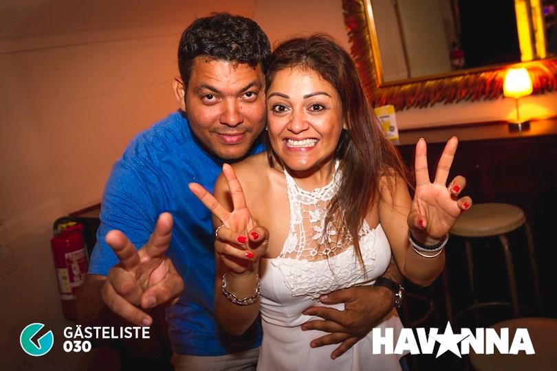 https://www.gaesteliste030.de/Partyfoto #57 Havanna Berlin vom 25.06.2016