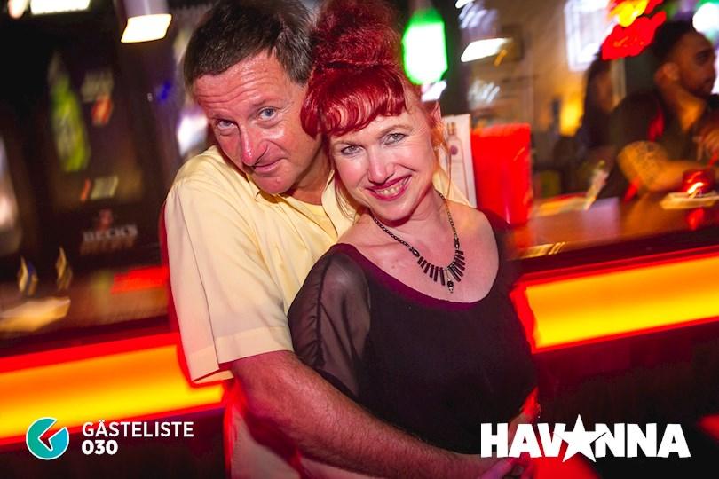 https://www.gaesteliste030.de/Partyfoto #35 Havanna Berlin vom 25.06.2016