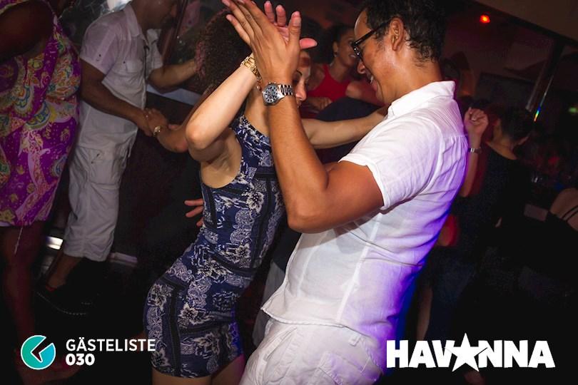 https://www.gaesteliste030.de/Partyfoto #2 Havanna Berlin vom 25.06.2016
