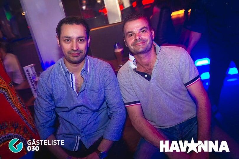 https://www.gaesteliste030.de/Partyfoto #40 Havanna Berlin vom 25.06.2016
