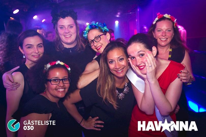 https://www.gaesteliste030.de/Partyfoto #52 Havanna Berlin vom 25.06.2016