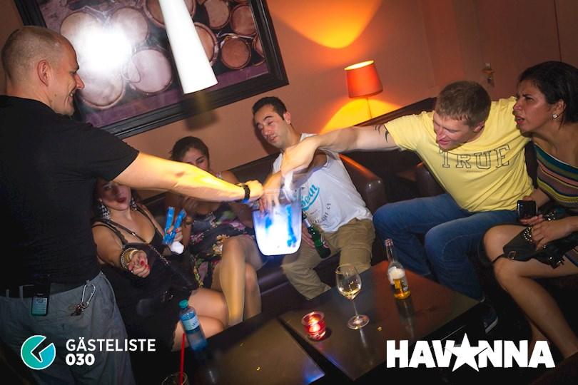 https://www.gaesteliste030.de/Partyfoto #61 Havanna Berlin vom 25.06.2016