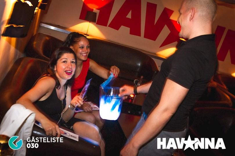 https://www.gaesteliste030.de/Partyfoto #62 Havanna Berlin vom 25.06.2016