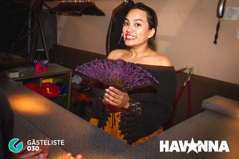 https://www.gaesteliste030.de/Partyfoto #14 Havanna Berlin vom 25.06.2016
