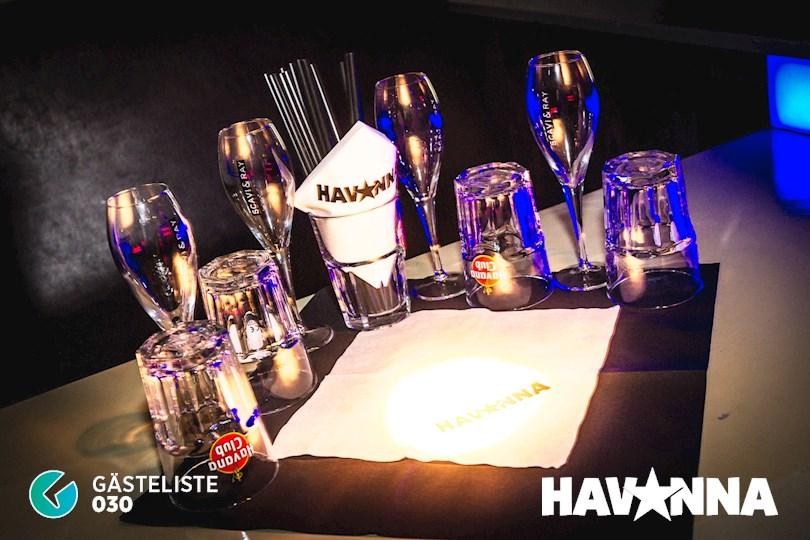 https://www.gaesteliste030.de/Partyfoto #49 Havanna Berlin vom 25.06.2016