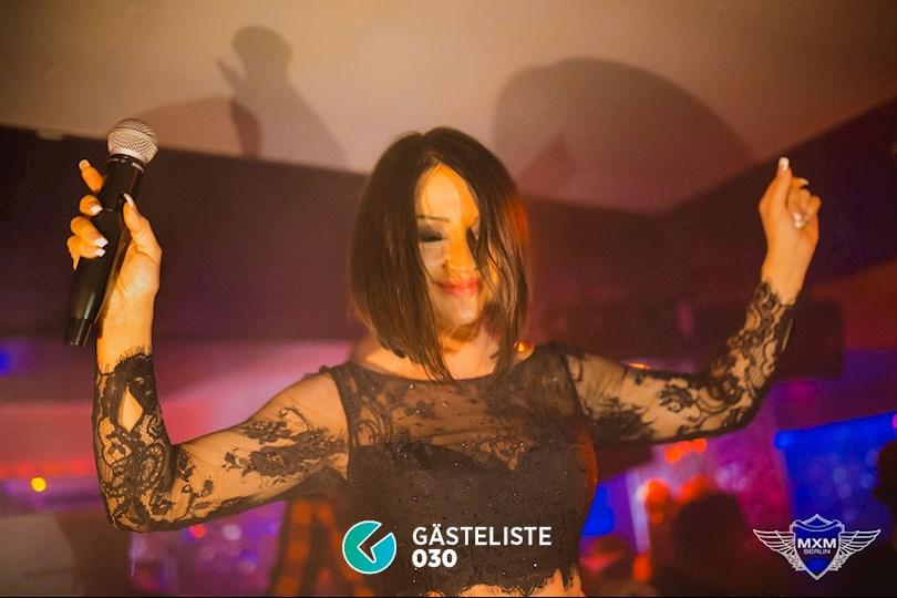 https://www.gaesteliste030.de/Partyfoto #95 Maxxim Berlin vom 11.06.2016