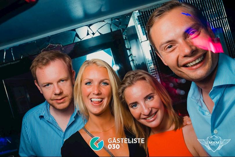 https://www.gaesteliste030.de/Partyfoto #16 Maxxim Berlin vom 11.06.2016