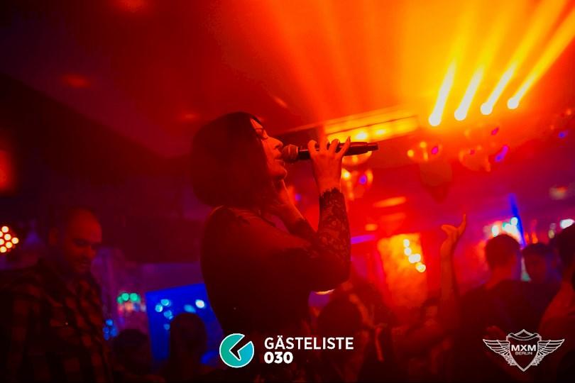 https://www.gaesteliste030.de/Partyfoto #119 Maxxim Berlin vom 11.06.2016
