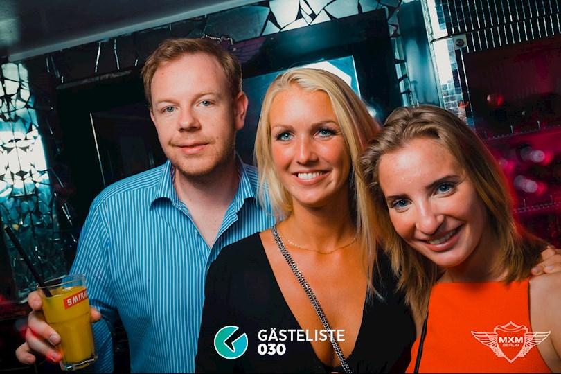 https://www.gaesteliste030.de/Partyfoto #32 Maxxim Berlin vom 11.06.2016