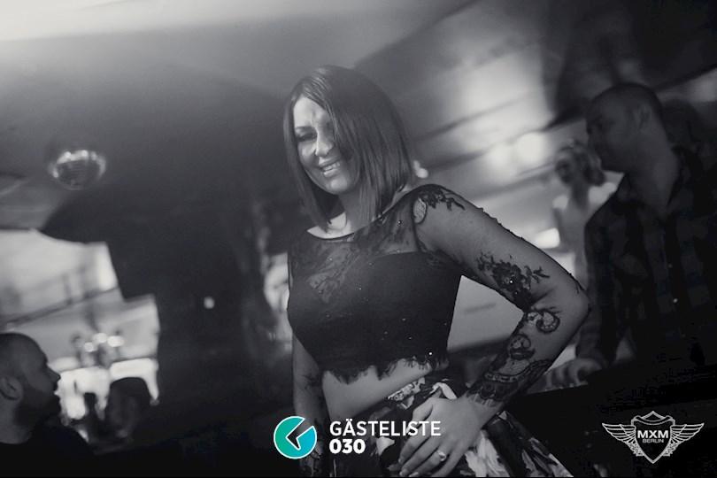 https://www.gaesteliste030.de/Partyfoto #123 Maxxim Berlin vom 11.06.2016