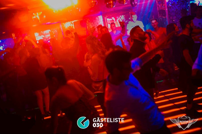https://www.gaesteliste030.de/Partyfoto #141 Maxxim Berlin vom 11.06.2016