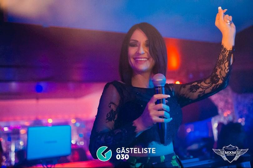 https://www.gaesteliste030.de/Partyfoto #143 Maxxim Berlin vom 11.06.2016