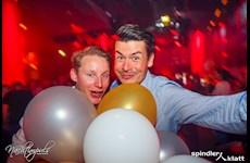 Partyfotos Spindler & Klatt 04.06.2016 9 Jahre Nachtimpuls - Die Geburtstagsparty!