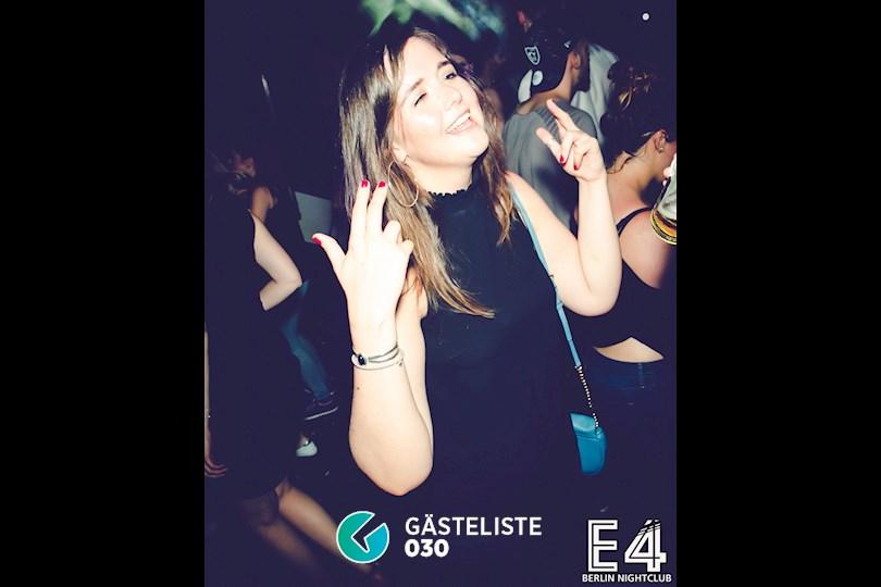 https://www.gaesteliste030.de/Partyfoto #27 E4 Berlin vom 25.06.2016