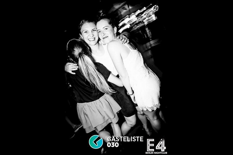 https://www.gaesteliste030.de/Partyfoto #94 E4 Berlin vom 25.06.2016