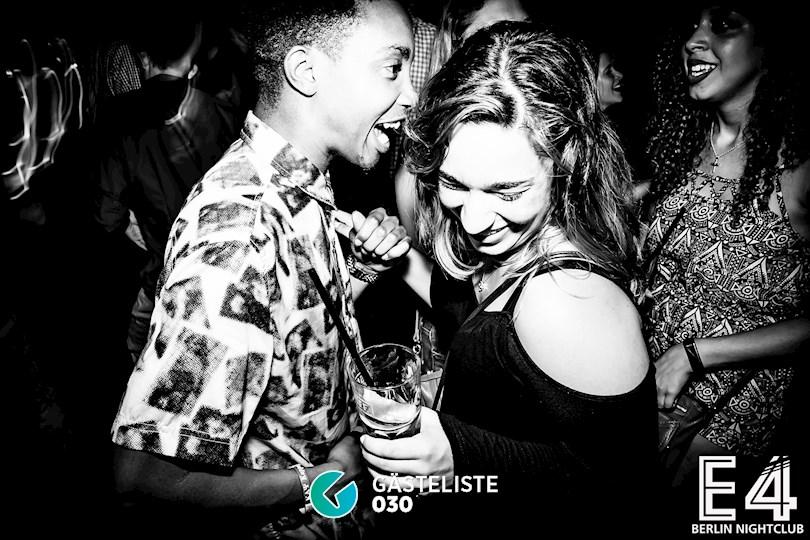 https://www.gaesteliste030.de/Partyfoto #32 E4 Berlin vom 25.06.2016