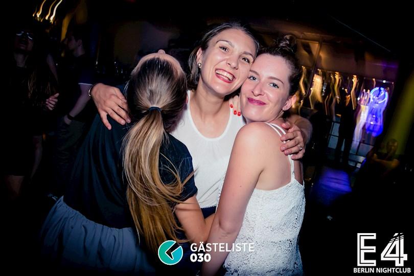 https://www.gaesteliste030.de/Partyfoto #46 E4 Berlin vom 25.06.2016