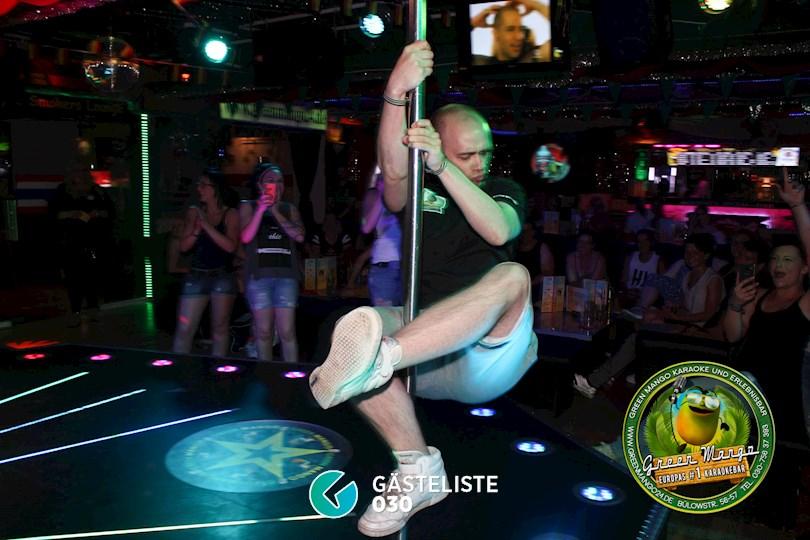 https://www.gaesteliste030.de/Partyfoto #27 Green Mango Berlin vom 24.06.2016