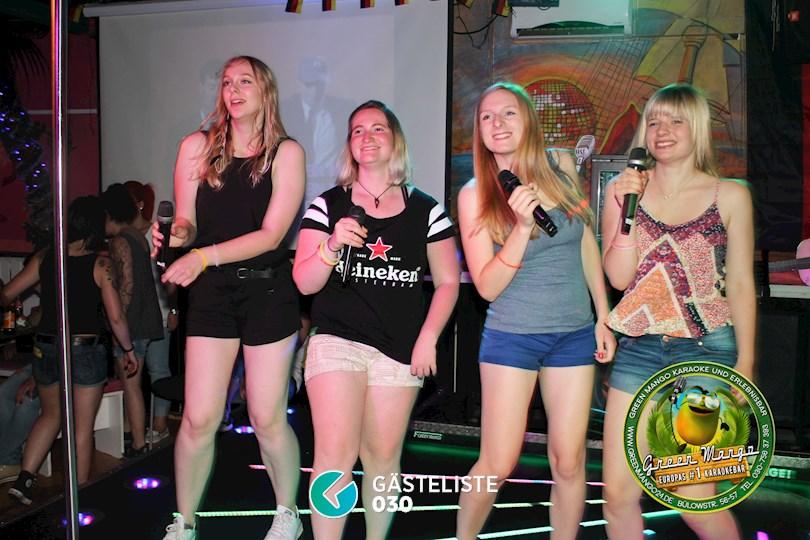 https://www.gaesteliste030.de/Partyfoto #90 Green Mango Berlin vom 24.06.2016