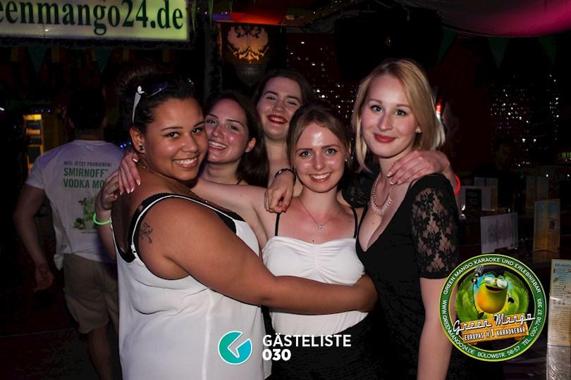https://www.gaesteliste030.de/Partyfoto #7 Green Mango Berlin vom 24.06.2016