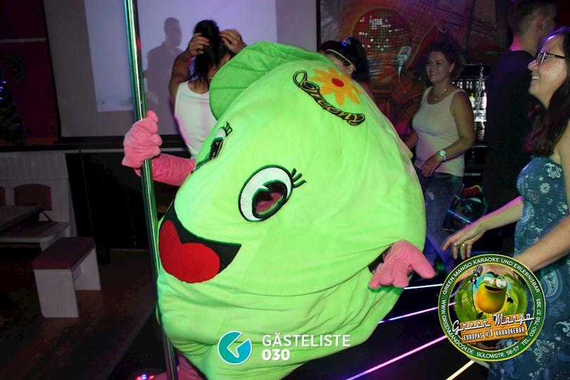 https://www.gaesteliste030.de/Partyfoto #63 Green Mango Berlin vom 24.06.2016