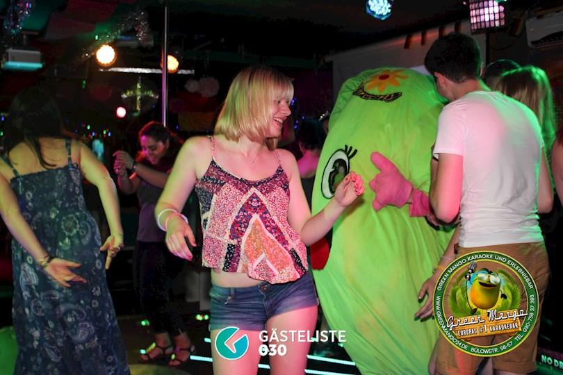 https://www.gaesteliste030.de/Partyfoto #60 Green Mango Berlin vom 24.06.2016