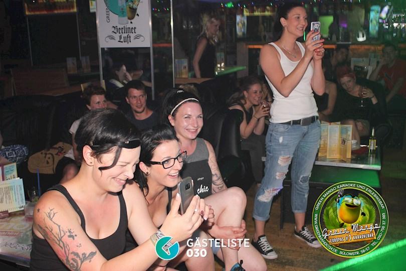 https://www.gaesteliste030.de/Partyfoto #34 Green Mango Berlin vom 24.06.2016