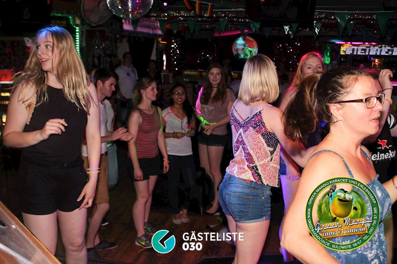 https://www.gaesteliste030.de/Partyfoto #92 Green Mango Berlin vom 24.06.2016