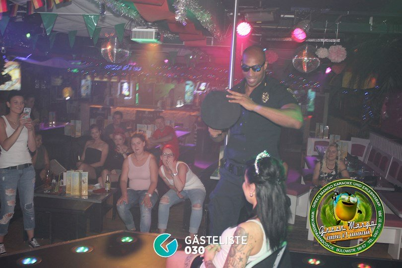 https://www.gaesteliste030.de/Partyfoto #32 Green Mango Berlin vom 24.06.2016