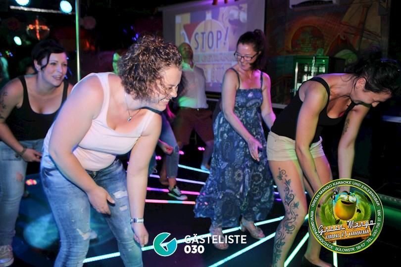 https://www.gaesteliste030.de/Partyfoto #98 Green Mango Berlin vom 24.06.2016
