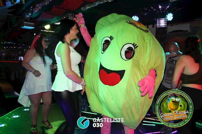 https://www.gaesteliste030.de/Partyfoto #57 Green Mango Berlin vom 24.06.2016