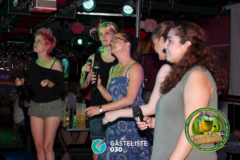 https://www.gaesteliste030.de/Partyfoto #102 Green Mango Berlin vom 24.06.2016