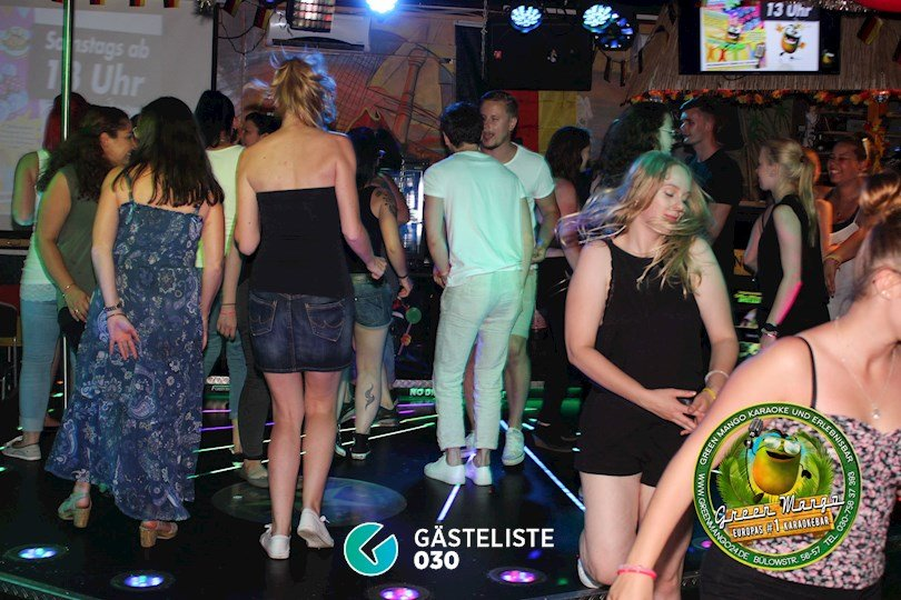 https://www.gaesteliste030.de/Partyfoto #75 Green Mango Berlin vom 24.06.2016