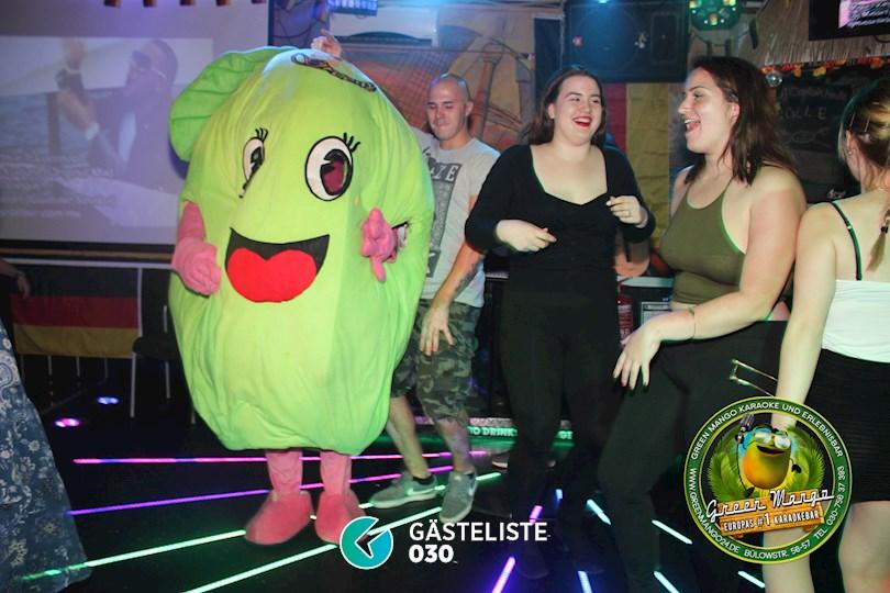 https://www.gaesteliste030.de/Partyfoto #54 Green Mango Berlin vom 24.06.2016