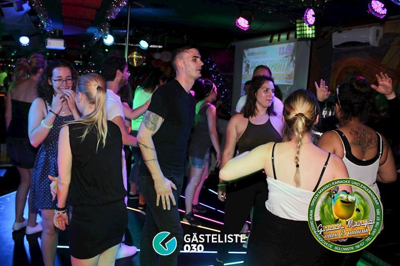 https://www.gaesteliste030.de/Partyfoto #76 Green Mango Berlin vom 24.06.2016