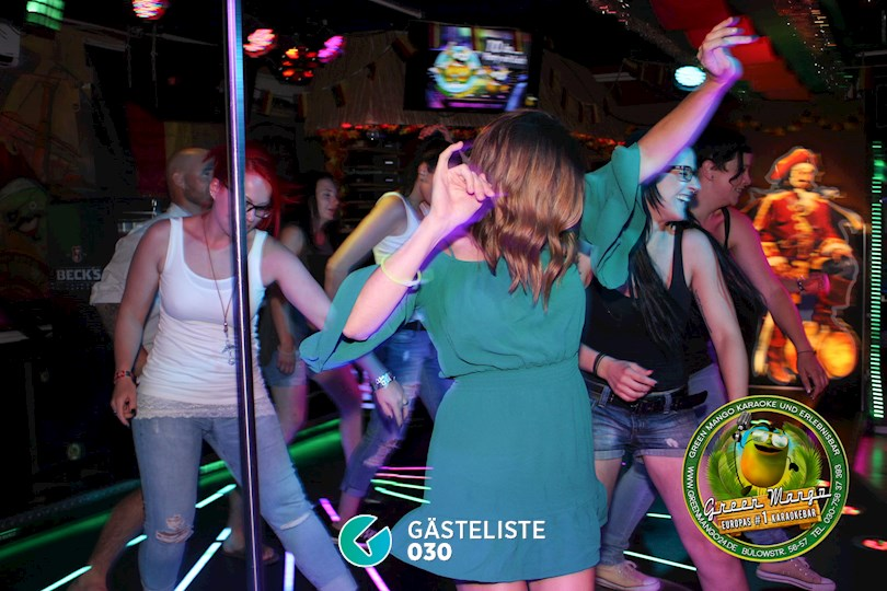 https://www.gaesteliste030.de/Partyfoto #96 Green Mango Berlin vom 24.06.2016