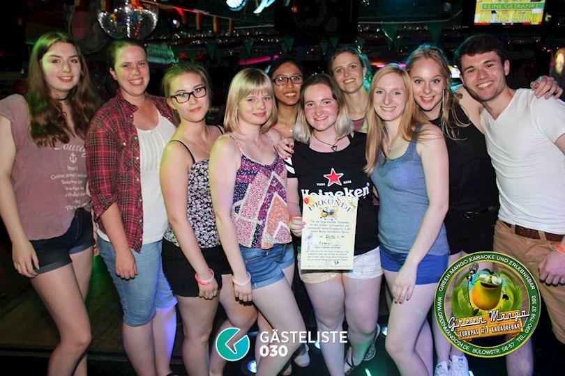 https://www.gaesteliste030.de/Partyfoto #93 Green Mango Berlin vom 24.06.2016