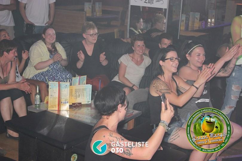 https://www.gaesteliste030.de/Partyfoto #30 Green Mango Berlin vom 24.06.2016