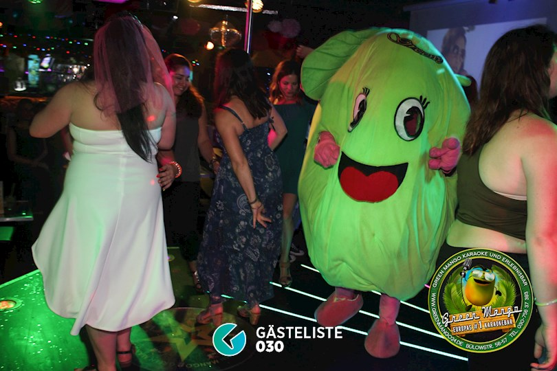 https://www.gaesteliste030.de/Partyfoto #56 Green Mango Berlin vom 24.06.2016