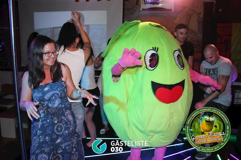 https://www.gaesteliste030.de/Partyfoto #55 Green Mango Berlin vom 24.06.2016
