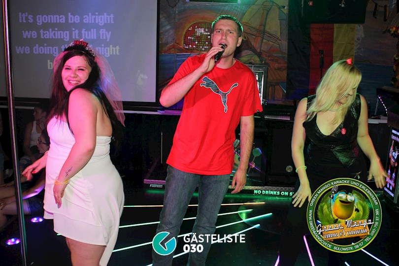 https://www.gaesteliste030.de/Partyfoto #107 Green Mango Berlin vom 24.06.2016