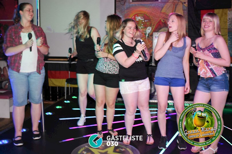 https://www.gaesteliste030.de/Partyfoto #14 Green Mango Berlin vom 24.06.2016