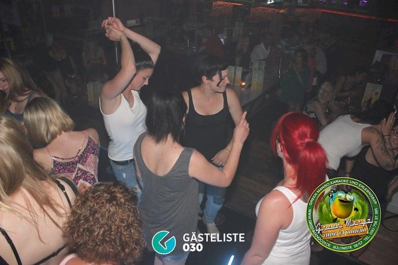 https://www.gaesteliste030.de/Partyfoto #69 Green Mango Berlin vom 24.06.2016