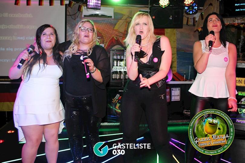 https://www.gaesteliste030.de/Partyfoto #88 Green Mango Berlin vom 24.06.2016