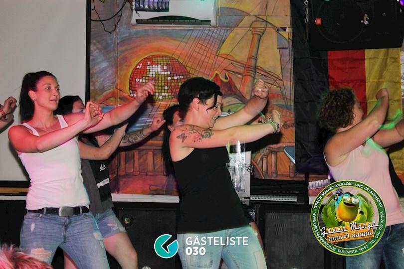 https://www.gaesteliste030.de/Partyfoto #99 Green Mango Berlin vom 24.06.2016