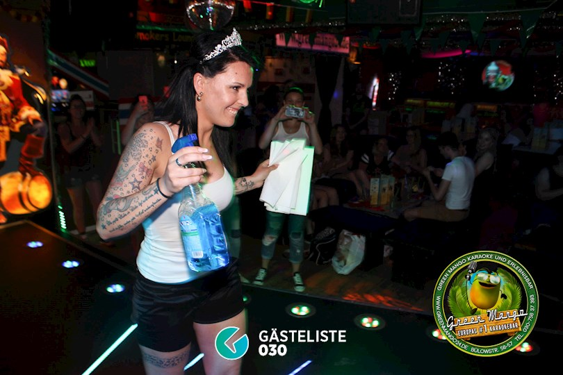 https://www.gaesteliste030.de/Partyfoto #21 Green Mango Berlin vom 24.06.2016