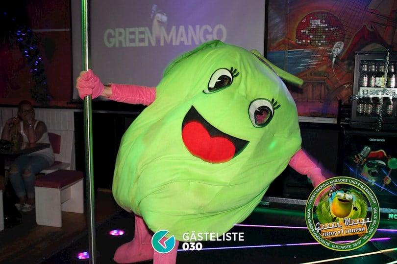 https://www.gaesteliste030.de/Partyfoto #53 Green Mango Berlin vom 24.06.2016