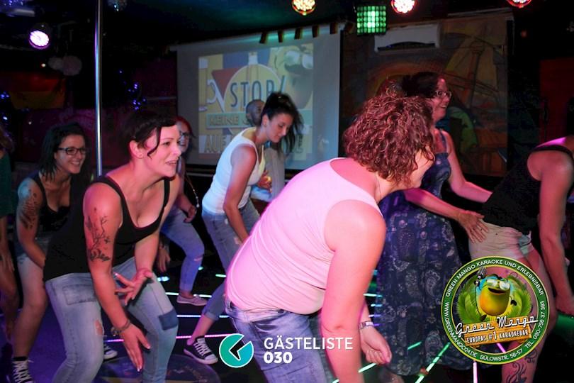 https://www.gaesteliste030.de/Partyfoto #97 Green Mango Berlin vom 24.06.2016